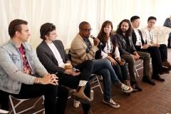 35th Santa Barbara International Film Festival - General Events - Day 5