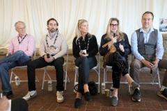 35th Santa Barbara International Film Festival - General Events - Day 8