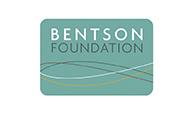 bentson