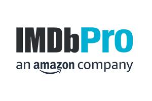 imdb-web