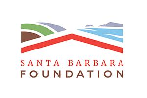 sb-foundation-web