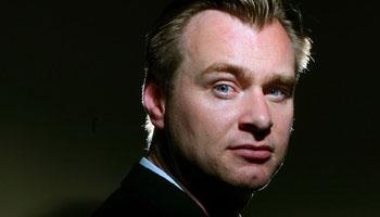 Modern Master – Christopher Nolan